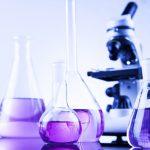 trattamenti chimici di base