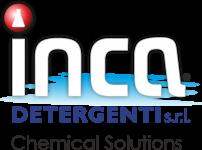 Inca Detergenti S.R.L.