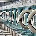detergenza lavanderia