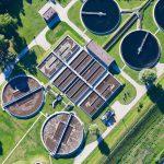 trattamenti chimici acque e fanghi